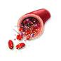 blood-glucose-img