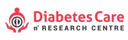 Diabetes Nagpur, Diabetes Care Centre, Dr Sunil Gupta