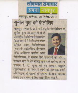 hindi 19.09.15