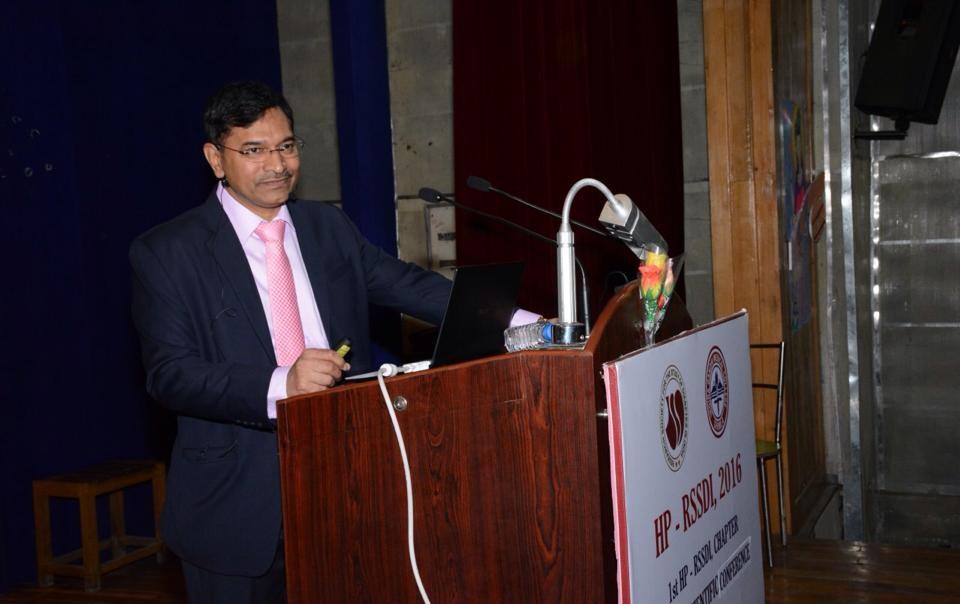RSSDI-Shimla-1