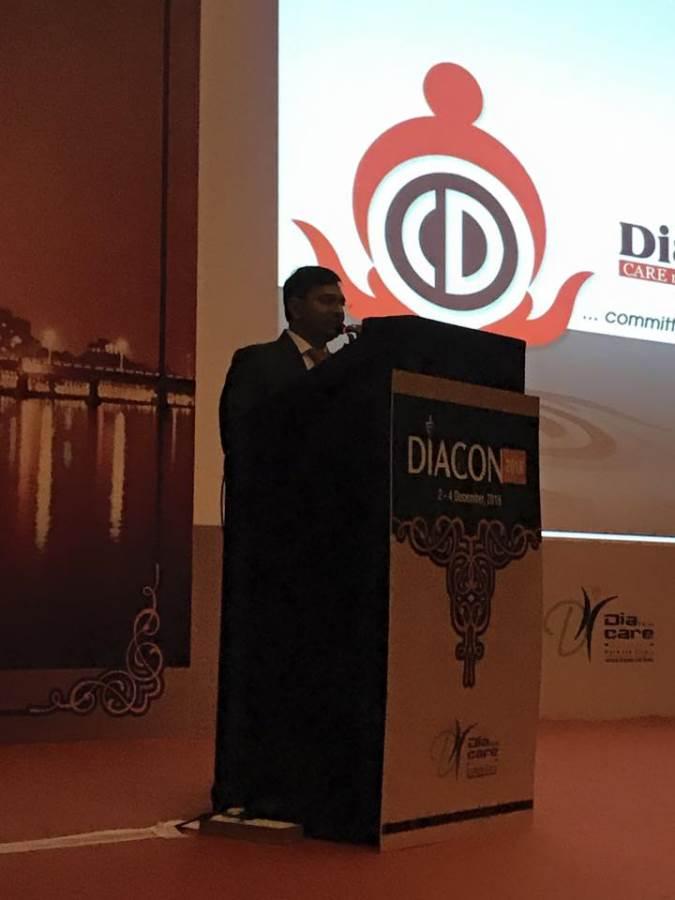 Diacon-3