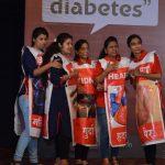 Hello Diabetes