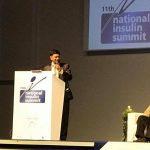 National Insulin Summit 2017