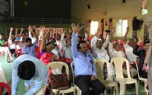 Hello Diabetes Education Program Warora