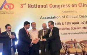 3rd National Congress 2018 2