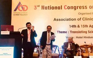 3rd National Congress 2018 4