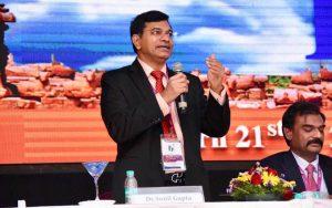 National Congress 1