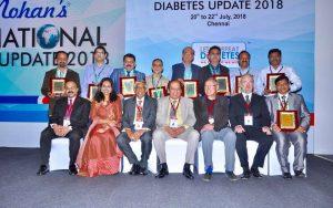 National Diabetes Educator's Program