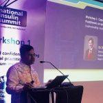 12th National Insulin Summit 2018