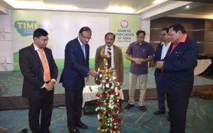 Diabetic Association Of India