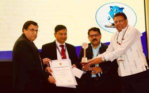 APICON Oration Award 2019